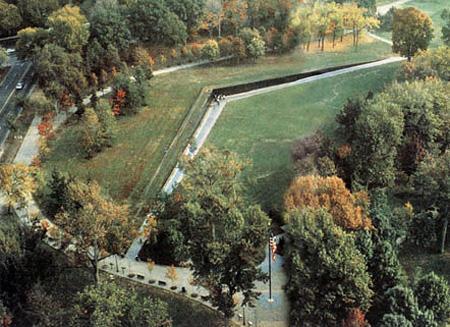 景观设计-院校博士-知乎有平面设计话题的精华图片