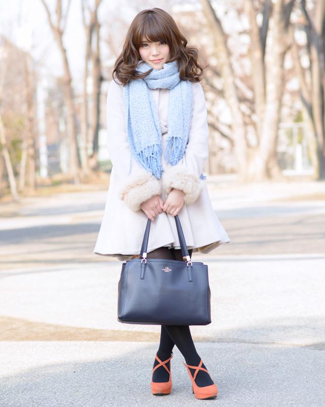 日本民间美女多吗?
