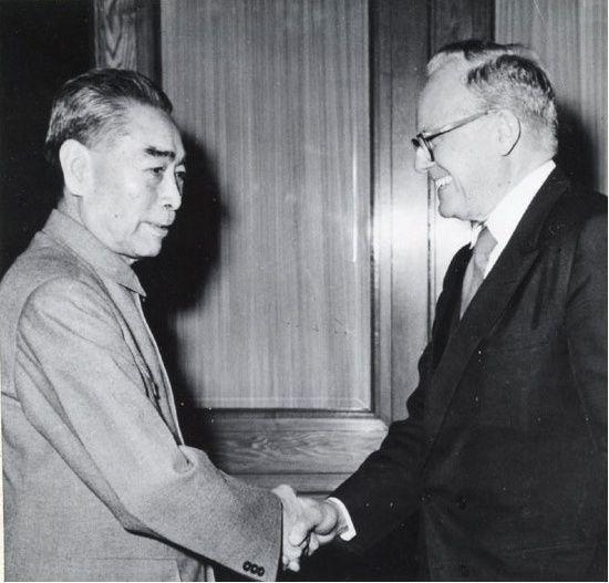 中国共济会成员_看谁可能是共济会成员