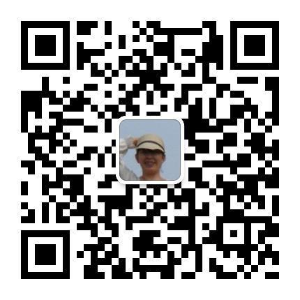 澳门美高梅手机网站 136