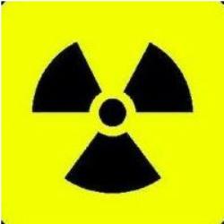 核聚变装置怎么承受1亿度的超高温?