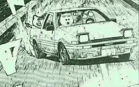 下的车,以在市区马路上完爆保时捷 911 为目标,有哪几种购车高清图片