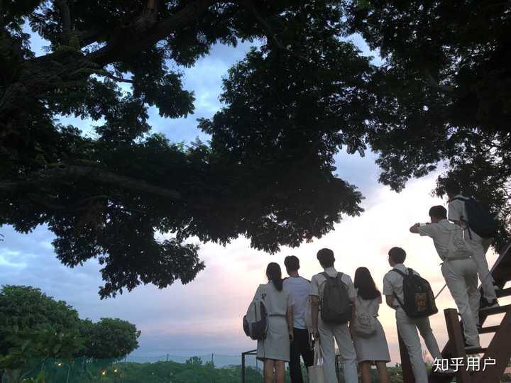 青春迷宫电影剧照即视感.v青春校园2神马电影网图片
