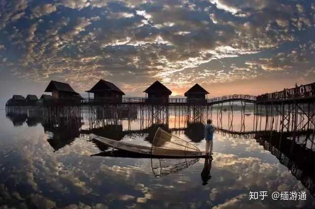 求推荐国内以及亚洲自然风景美的动人心魄级别的地方?