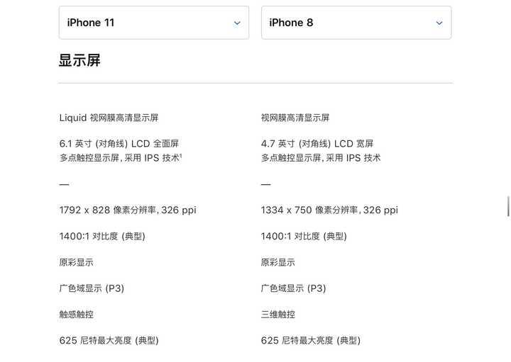 苹果7说明书图解