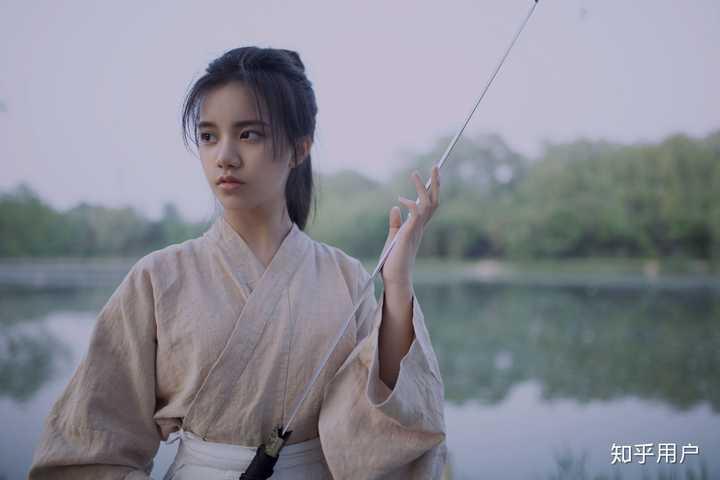 《天涯赤子心》如萍——刘宸希
