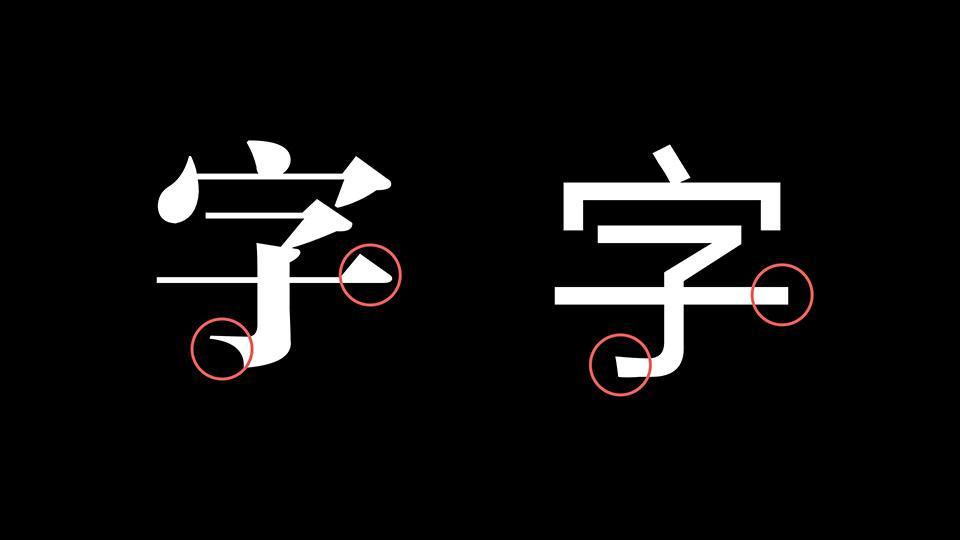 版面or软件oroffice-收藏夹-知乎高中消防手抄报网站设计图图片