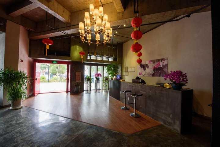 宁波有情趣酒店?啪情趣酒店啪啪偷拍图片