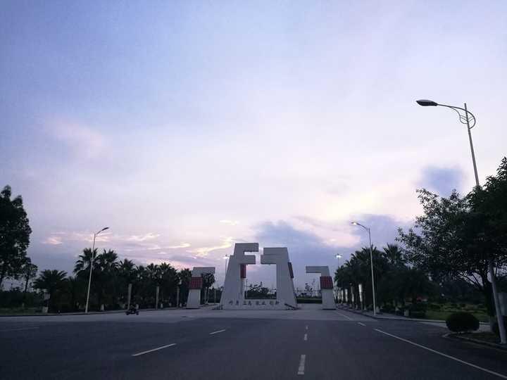 桂林旅游学院_桂林旅游学院怎么样?