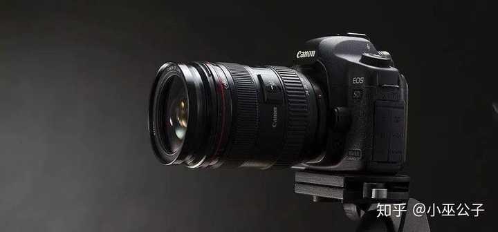 我们知道相机的种类有很多:卡片机,微单,单反,中画幅,全画幅等,但是