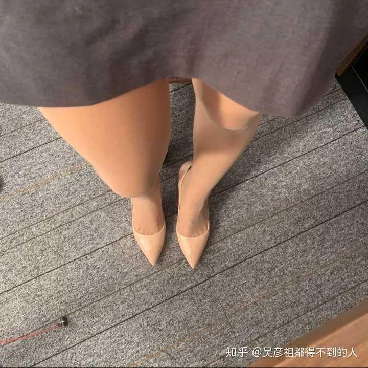 渔网袜_渔网袜 日语_yyds渔网袜