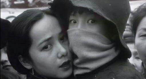 《霸王别姬》里几个小演员的表演水平如何?那些孩子现在怎么样了?