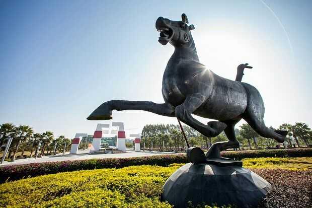 桂林旅游学院_先走一波官方回答:桂林旅游学院创办于1985年,原名桂林旅游专科学校