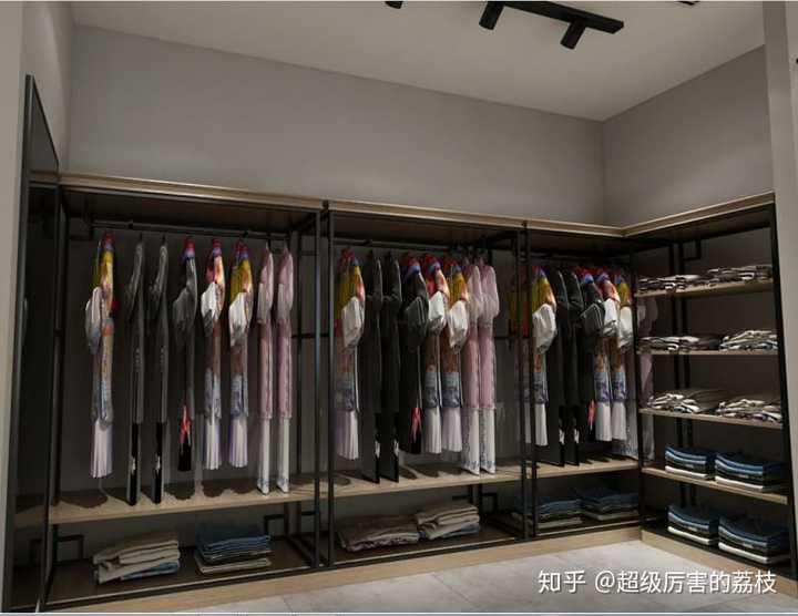 在重庆主城拍一套古装写真多少钱?