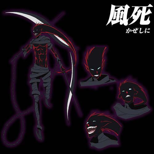 你喜欢《漫画》理由的理由或不喜欢的死神的是龙日本漫画里的中国图片