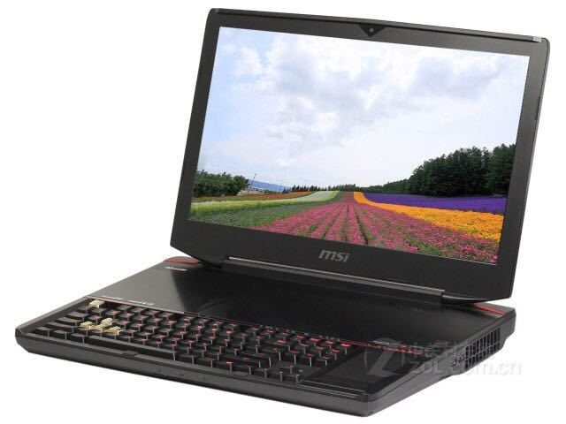 有什么笔记本电脑适合的敲代码键盘? - 知乎用