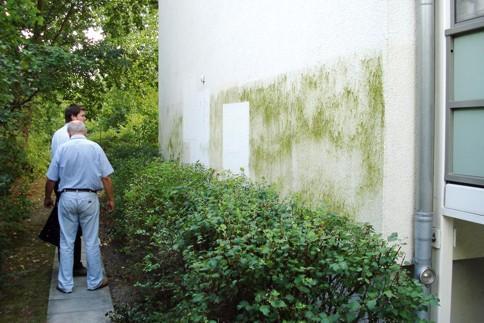 路易/找了多孔砖墙地板部分细部的剖面图来举个栗子。...