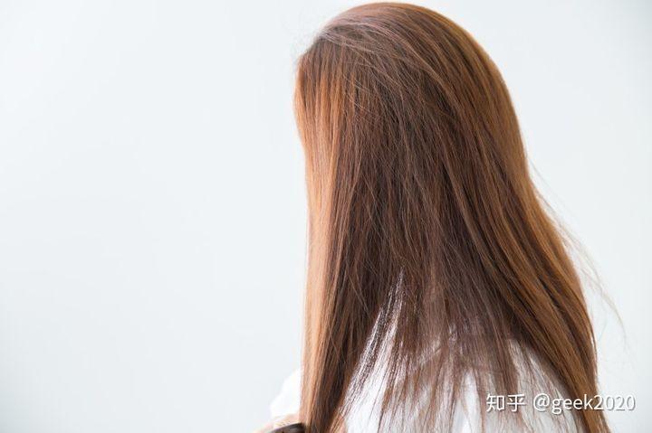 买一个假发需要多少钱