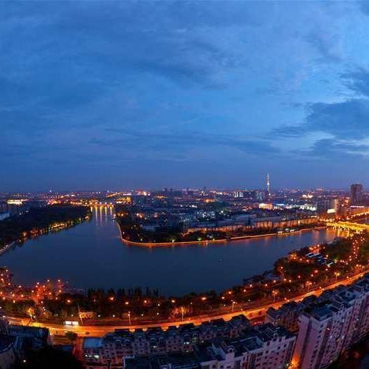 江苏泰州地�_泰州是中国历史文化名城,地处长江下游北岸,长江三角洲北翼,是江苏