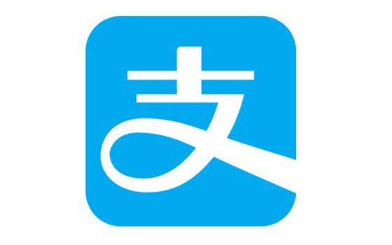 logo logo 标识 标志 设计 矢量 矢量图 素材 图标 560_350