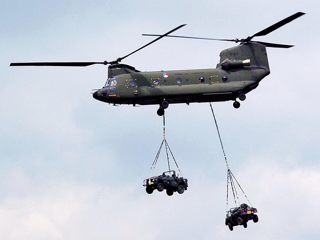 关于 中国 雅安/关于救援队刺探情报的事儿,都是风言风语,没法求证的事情,...