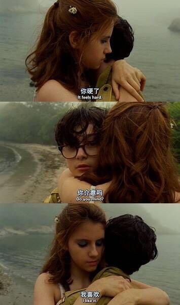 aaaa女人电影_好无聊好无聊好无聊好无聊啊啊啊啊啊啊啊啊
