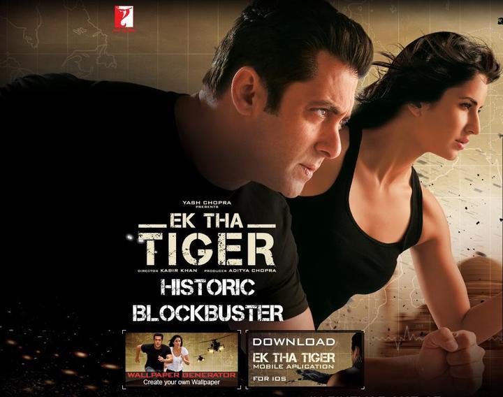 最好看的印度电影