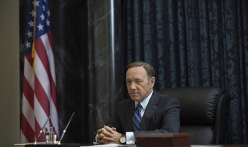 当了几届总统_《纸牌屋》中为什么 frank 谋求在本届政府当总统?