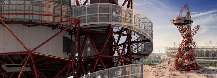 有哪些世界顶级的钢铁企业?(转载) - 大卫 - 峰回路转