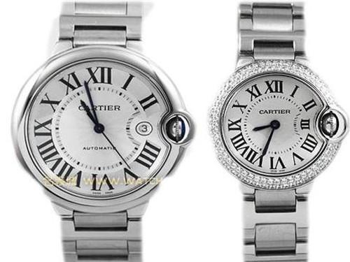 香港购物去哪里买手表不会被骗? - dini 的回答