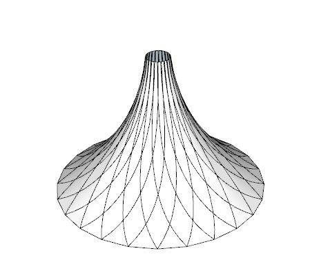 民航大学工程制图5平面跟曲面立体相交.ppt 全文可读