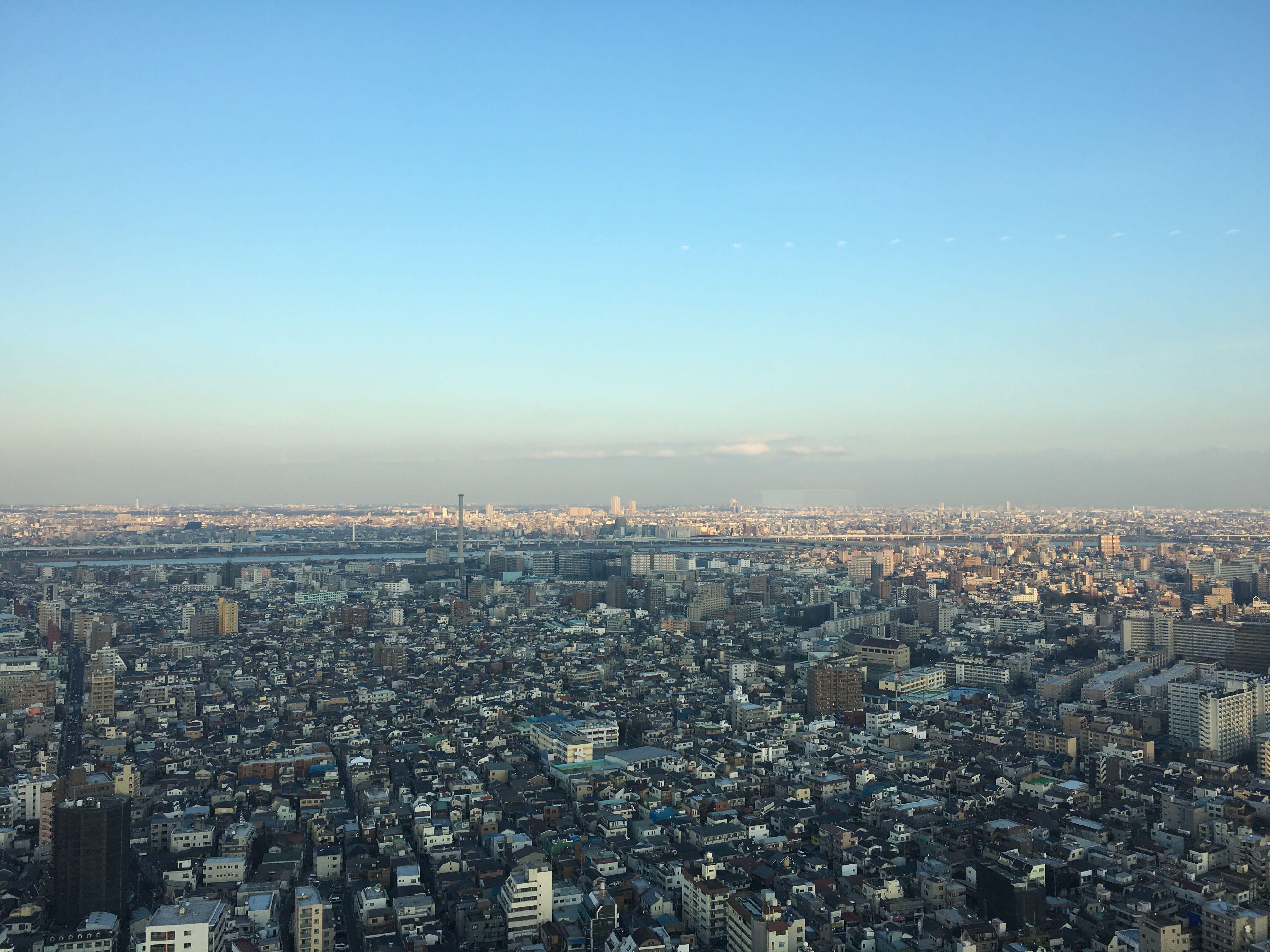 在日本留学时带父母一起旅行是一种体验?普通高中哪些贵阳有图片