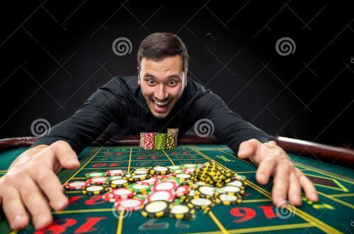 网赌害人害己,输了一百多万的我和大家说说我的经历与