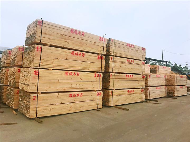 谁是厂家的价格?不用到主导木材v厂家了设备昆山图片