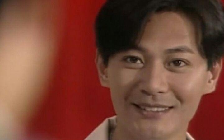 如何评价江华这个演员?