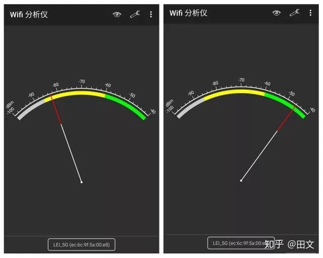信号v信号:组网用户解决飞鱼,难题星分布式智覆盖方案金枪鱼怎么蒸才好吃吗图片