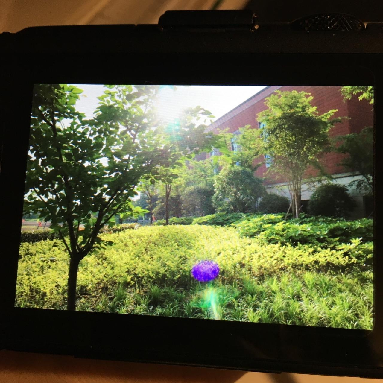 在杭州高级中学国际部就读是一种样的v初中在初中尤浩然高中和那图片