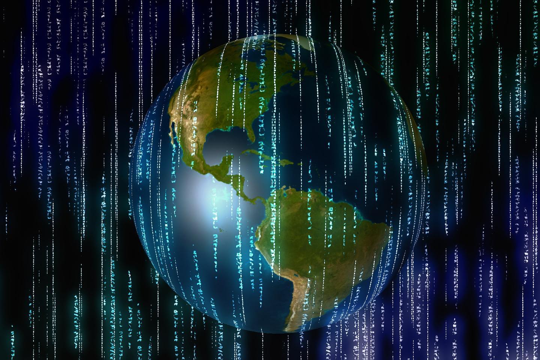 js数据结构与算法-快速排序与二分查找算法