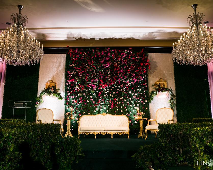 收藏|如何快速入行婚礼策划师图片