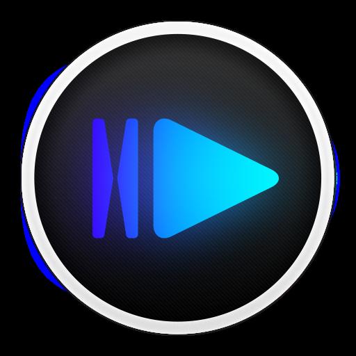推荐一款免费的视频播放器iina for mac图片