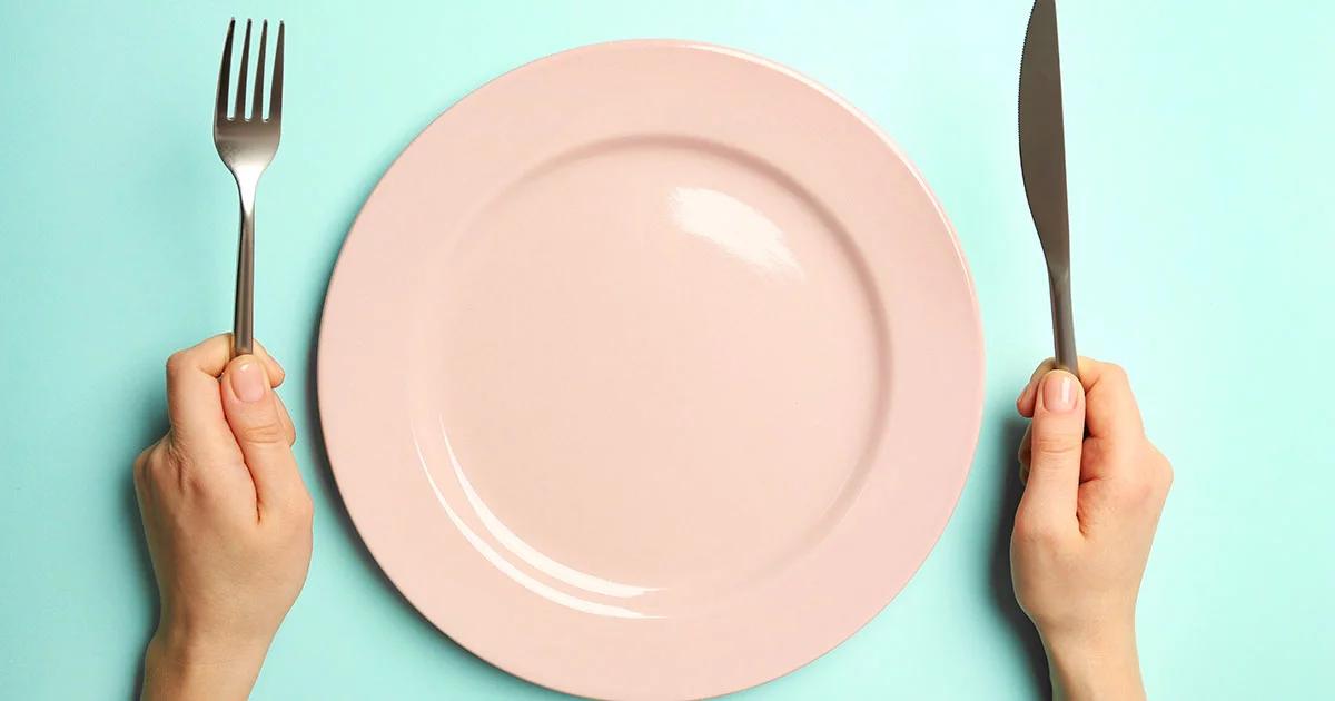 生酮饮食前,一定要减肥?减肥会时水胖多太喝图片