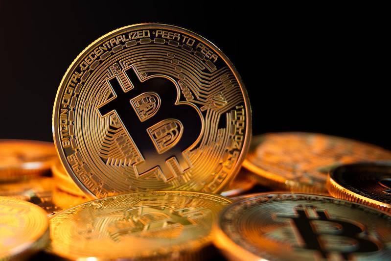 区块链支付_circle 区块链_区块链,数字货币