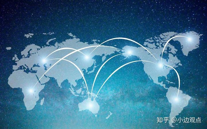 全球哈���d_通常意义上的全球化是指全球联系不断增强,人类生活在全球规模的基础