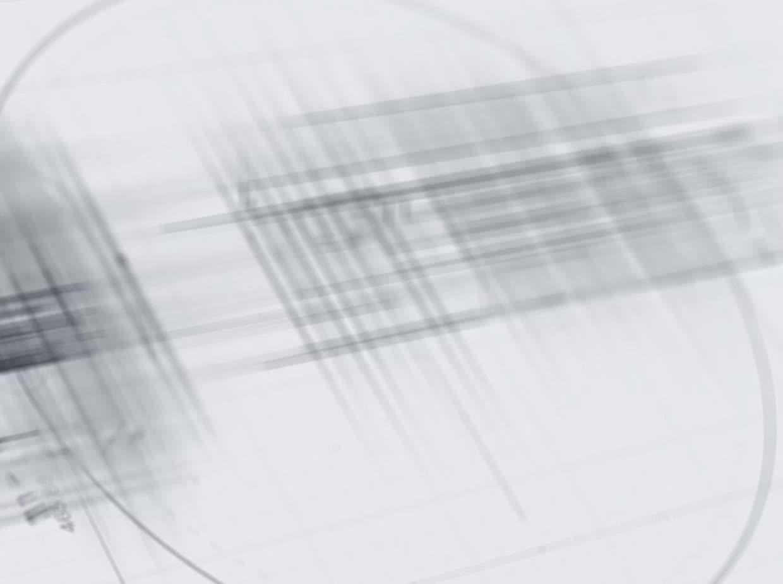 5分钟学用Photoshop软件设计字体logo制作设计图小佛图片