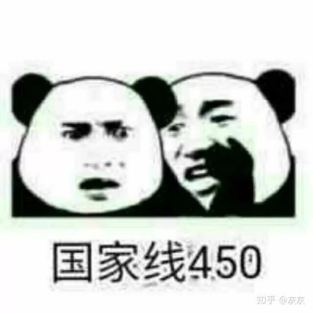 皮皮灰搜集了25条关于考研的表情包 分享给各位小皮皮! 0.浙软图片