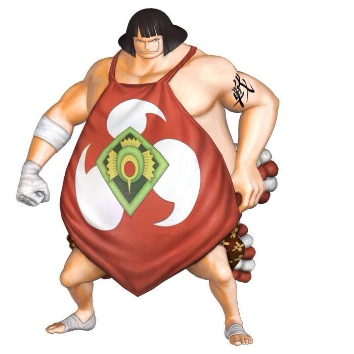 桃太郎映像_首先战桃丸这个角色的来源是,日本的两大民间传说故事《桃太郎》和