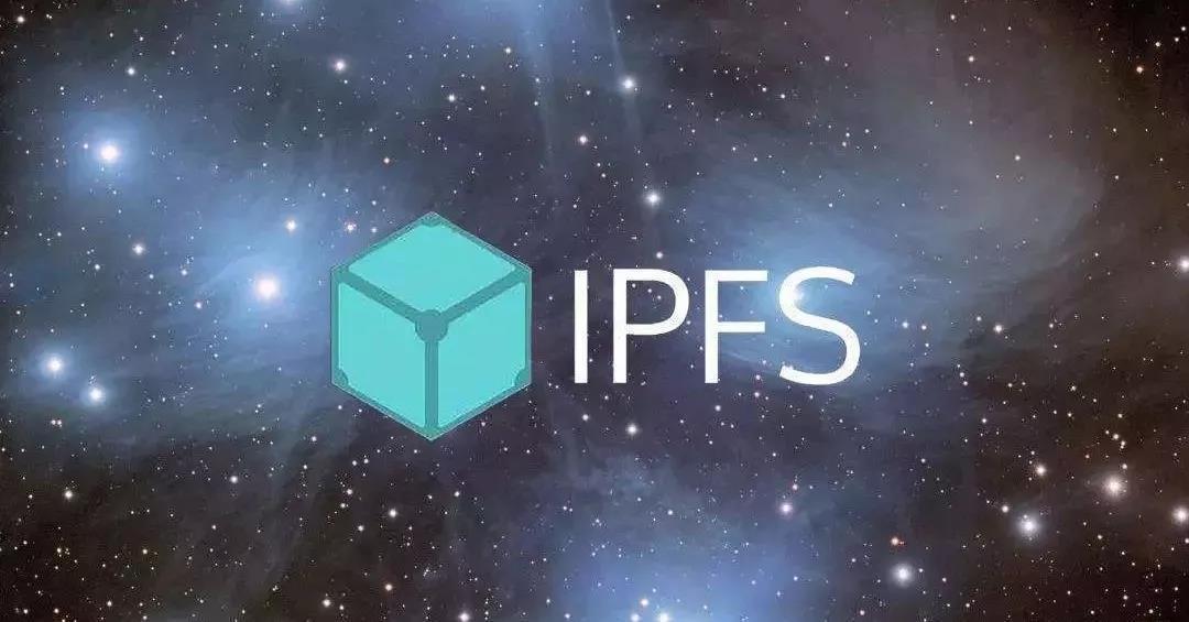 ipfs:分布式存储将如何带来互联网变革图片