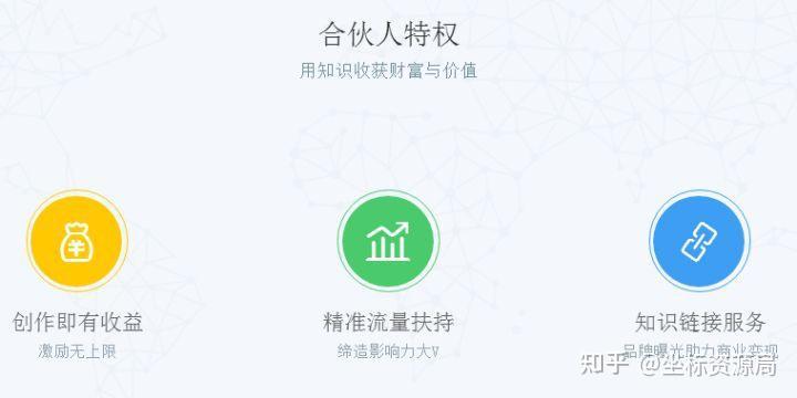 稳定操作转发文章月入千元,面有很多新闻资讯内容
