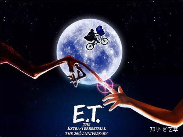 2.经典《et》中的视频伦理创造自《取材亚当》.久久影片电影电影在线观看动作图片