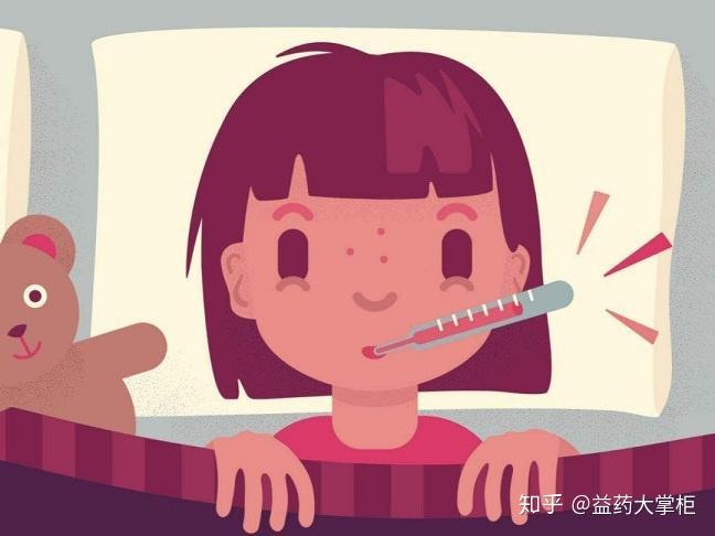 慢性食炎症状_很多人有了咽喉痒,咳嗽等慢性咽炎得到症状时第一个想到的就是买些